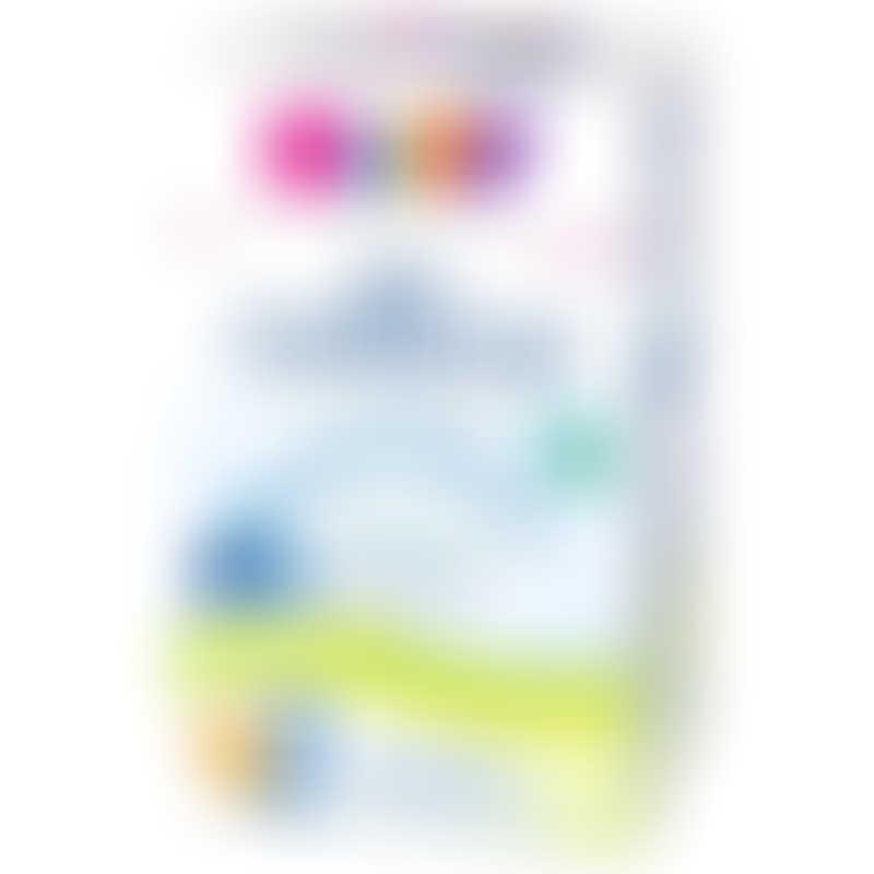 HiPP (Germany) BIO Combiotik Stage 2 (6-10 months) - 600g