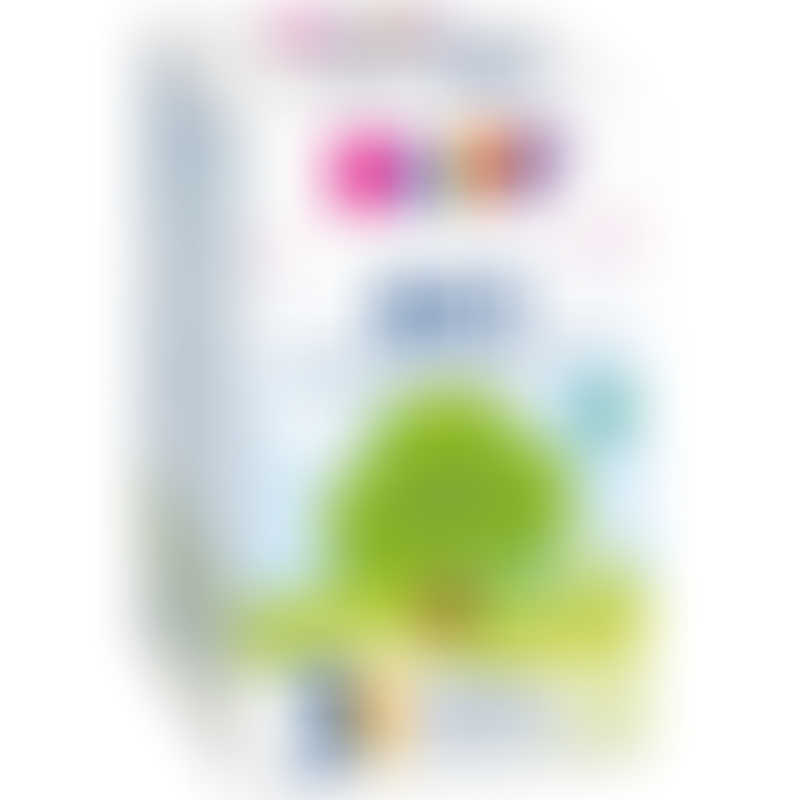 HiPP (Germany) BIO Stage 3 (10-12 months) - 600g