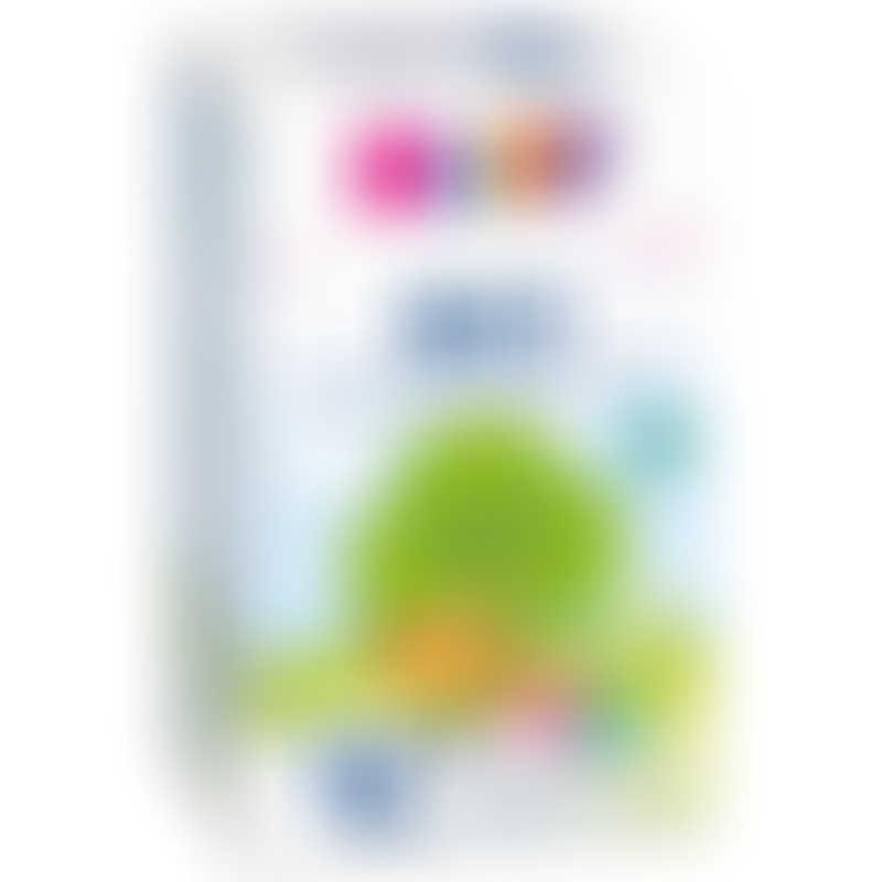 HiPP (Germany) BIO Toddlermilk (12 months+) - 600g