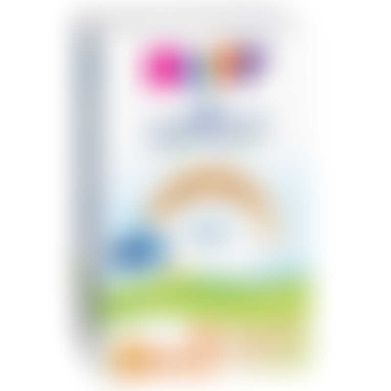 HiPP (Germany) HA2 Combiotic Follow-On Formula Stage 2 (6-12 mos) 350g
