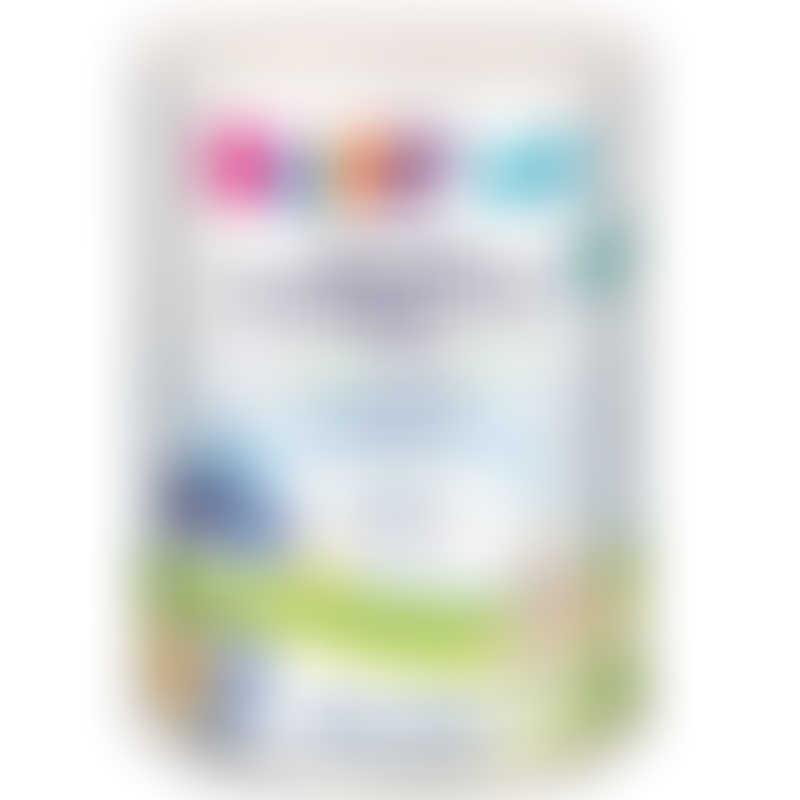 HiPP (Germany) Organic Combiotic Follow-On Milk Stage 2 (6-12 mos) 800g