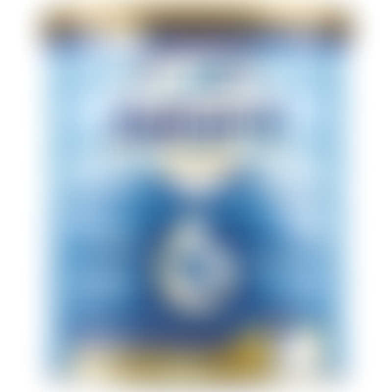 Aptamil (New Zealand) Gold+ Infant Formula 1 (From Birth to 6 Months) - 900g