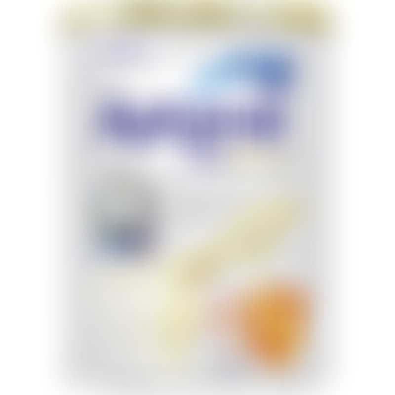 Aptamil (New Zealand) Profutura Infant Formula 1 (From Birth to 6 Months) - 900g