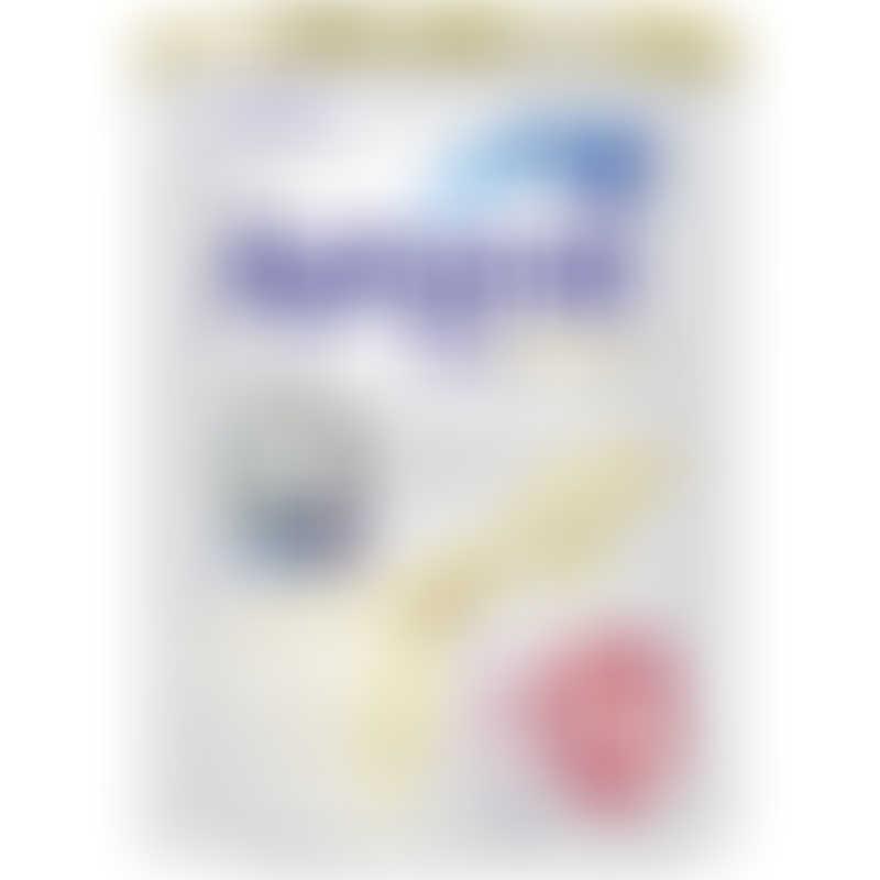 Aptamil (New Zealand) Profutura Junior Milk 4 (From 2 Years) - 800g