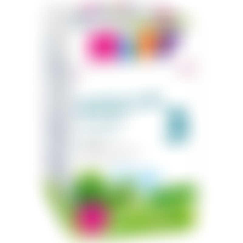 HiPP (UK) Combiotic Growing Up Milk Stage 3 (1 year+) 600g