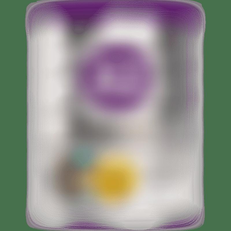 A2 Platinum Premium Junior Milk Drink 4 (From 3 Years+) - 900g