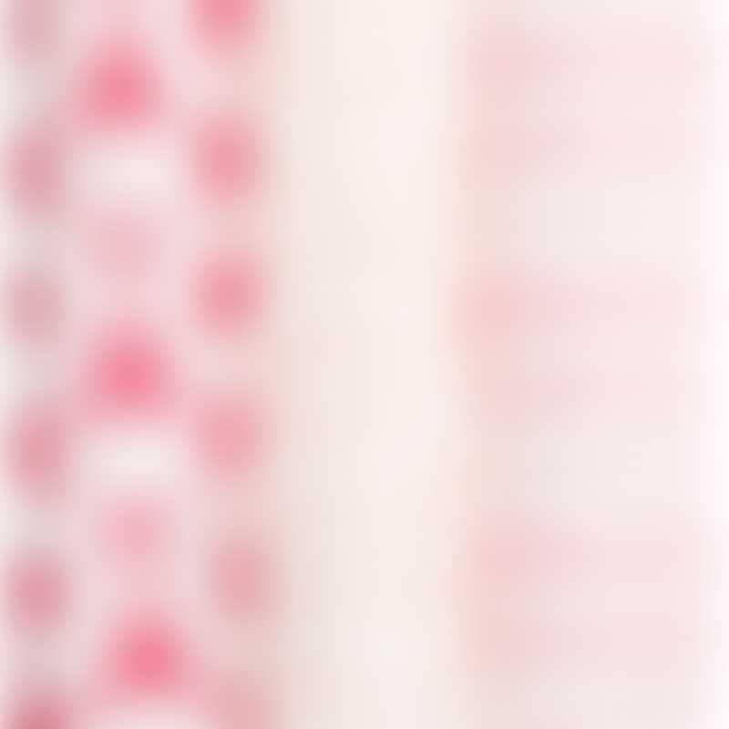 aden + anais Silky Soft Swaddles 3-Pack - Berry Shibori