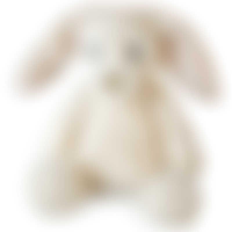Manhattan Toys Adorables - Lulu Bunny Medium
