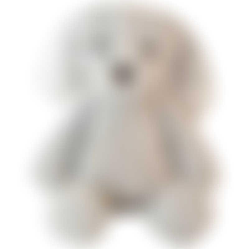 Manhattan Toys Adorables - Theo Bunny Medium