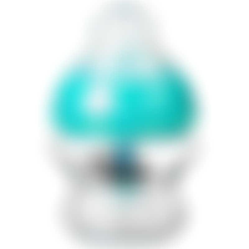 Tommee Tippee Advanced Anti-Colic PP Feeding Bottle 150ml - Blue