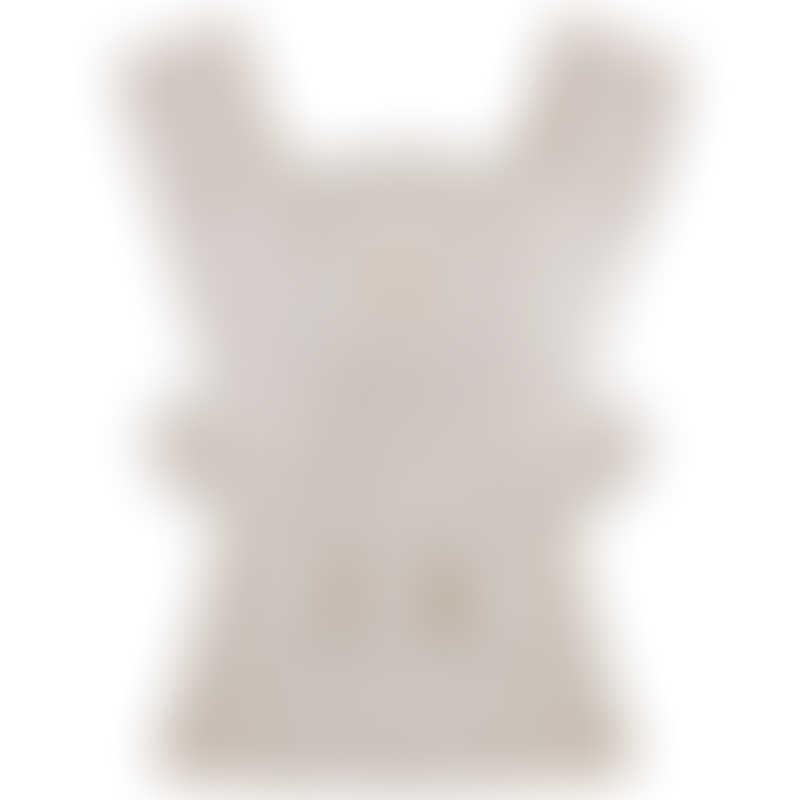 Ergobaby AERLOOM Baby Carrier - Sand