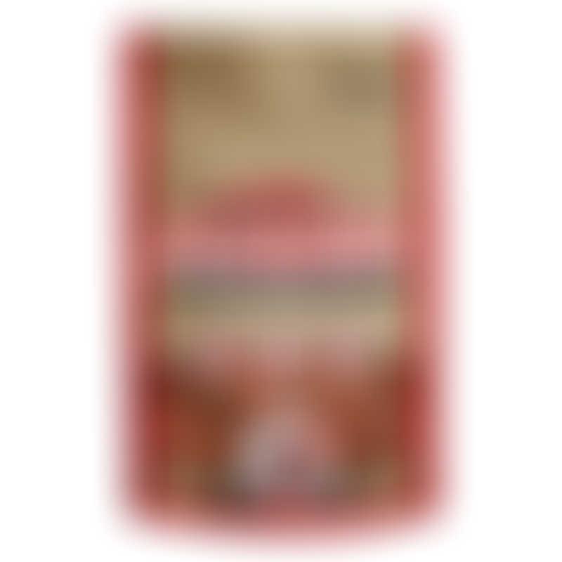 PureBites Air-Dried Dog Treat - Chicken Breast 321g