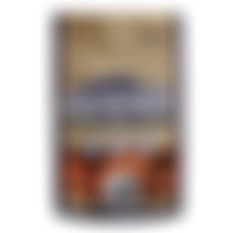 PureBites Air-Dried Dog Treat - Chicken Breast & Sweet Potato 375g