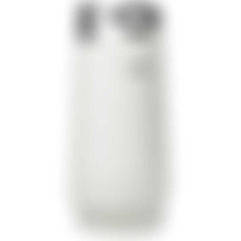 Beaba Air Purifier (BS Plug)