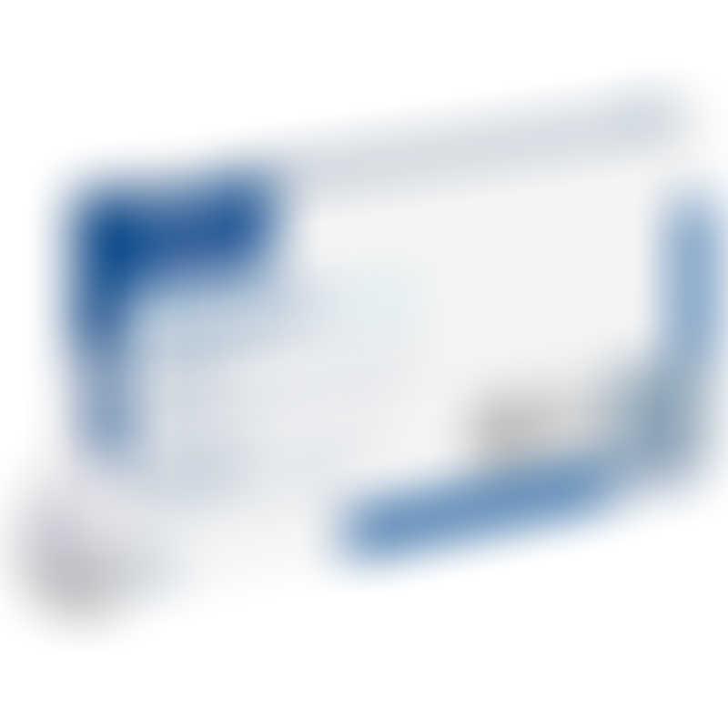 Virbac Allerderm Spot-On 6x2ml