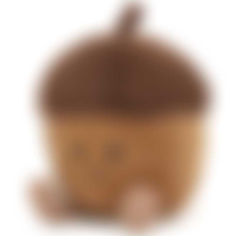 Jellycat Amuseable Acorn 11cm