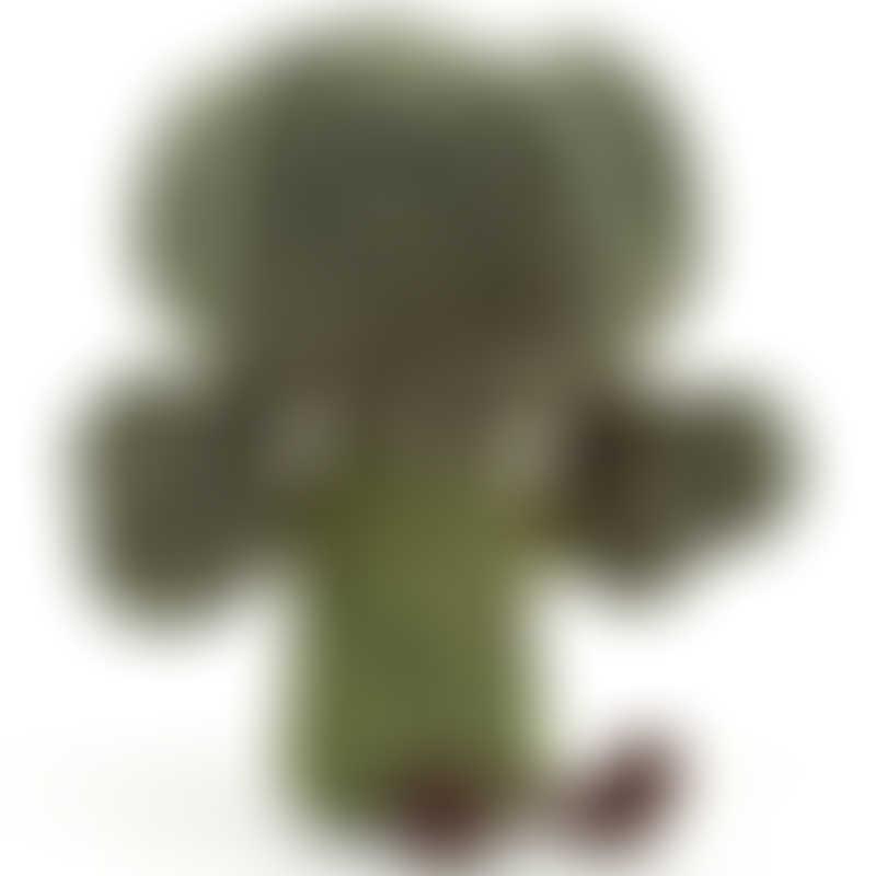 Jellycat Amuseable Broccoli 23cm