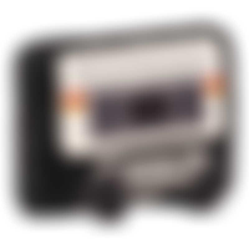 Jellycat Amuseable Cassette 19cm