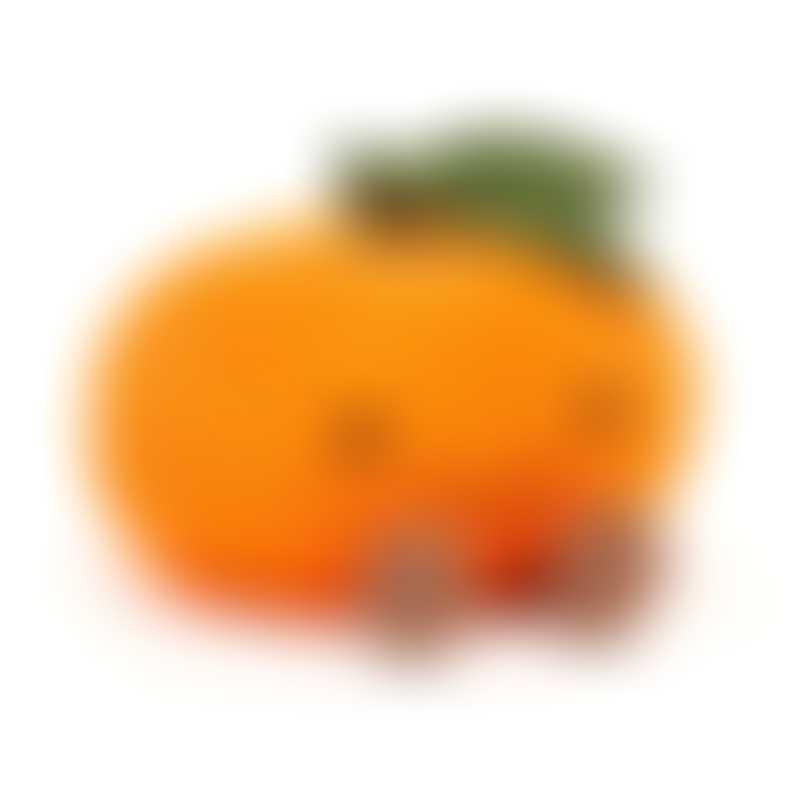 Jellycat Amuseable Clementine - Large 20cm
