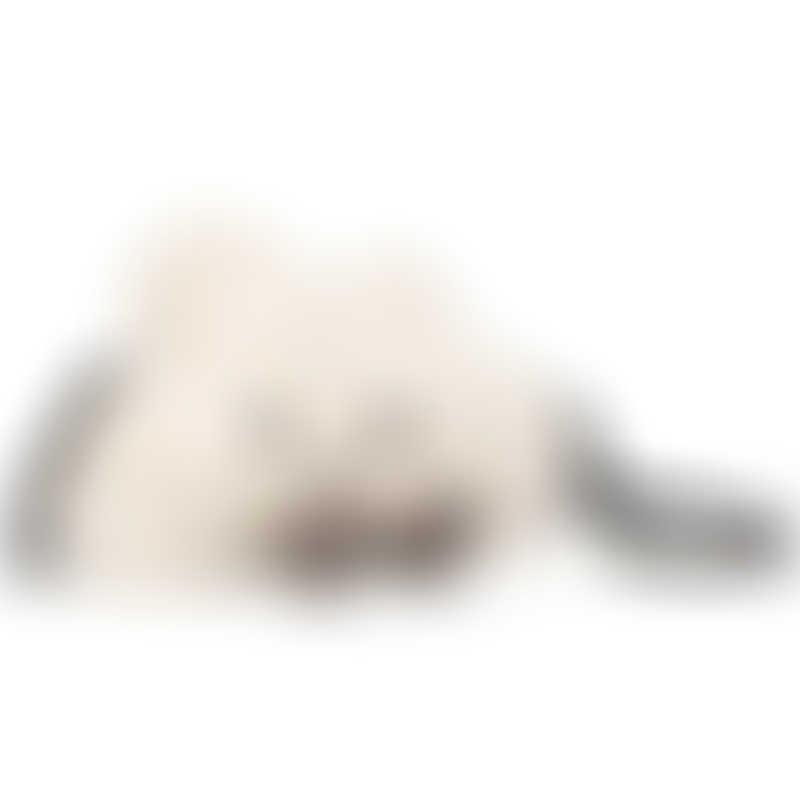 Jellycat Amuseable Cloud Bag 23cm