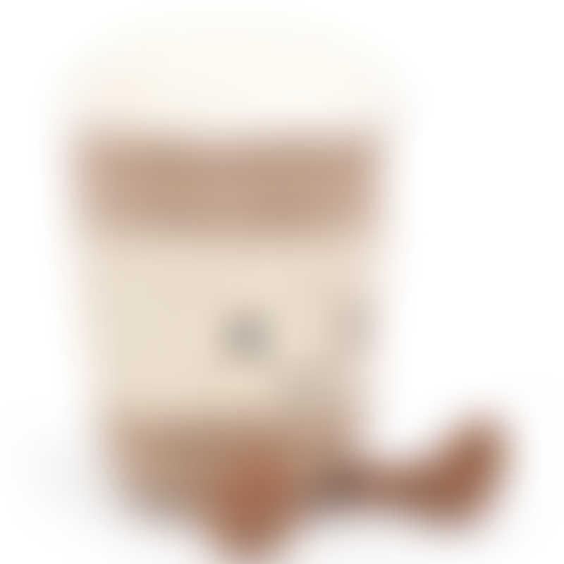 Jellycat Amuseable Coffee-To-Go 15cm