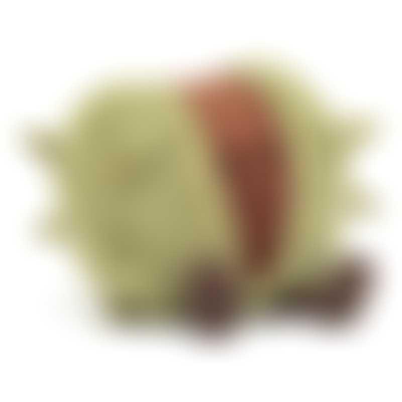 Jellycat Amuseable Conker 11cm