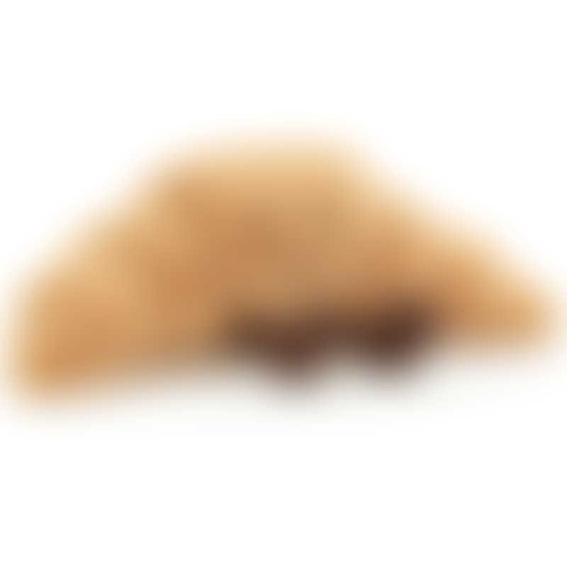 Jellycat Amuseable Croissant - Large 33cm