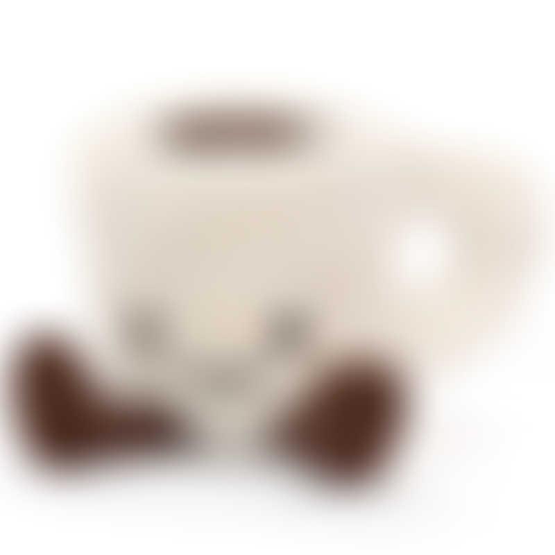 Jellycat Amuseable Espresso Cup 10cm