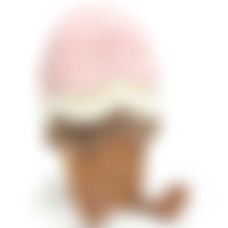 Jellycat Amuseable Ice Cream - Huge 50cm