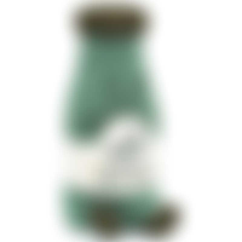 Jellycat Amuseable Juice Detox 19cm