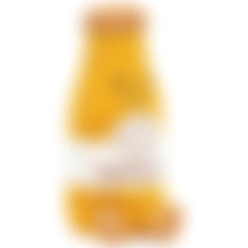Jellycat Amuseable Juice Energise 19cm