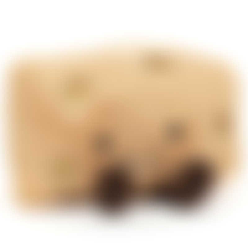 Jellycat Amuseable Swiss Cheese 16cm