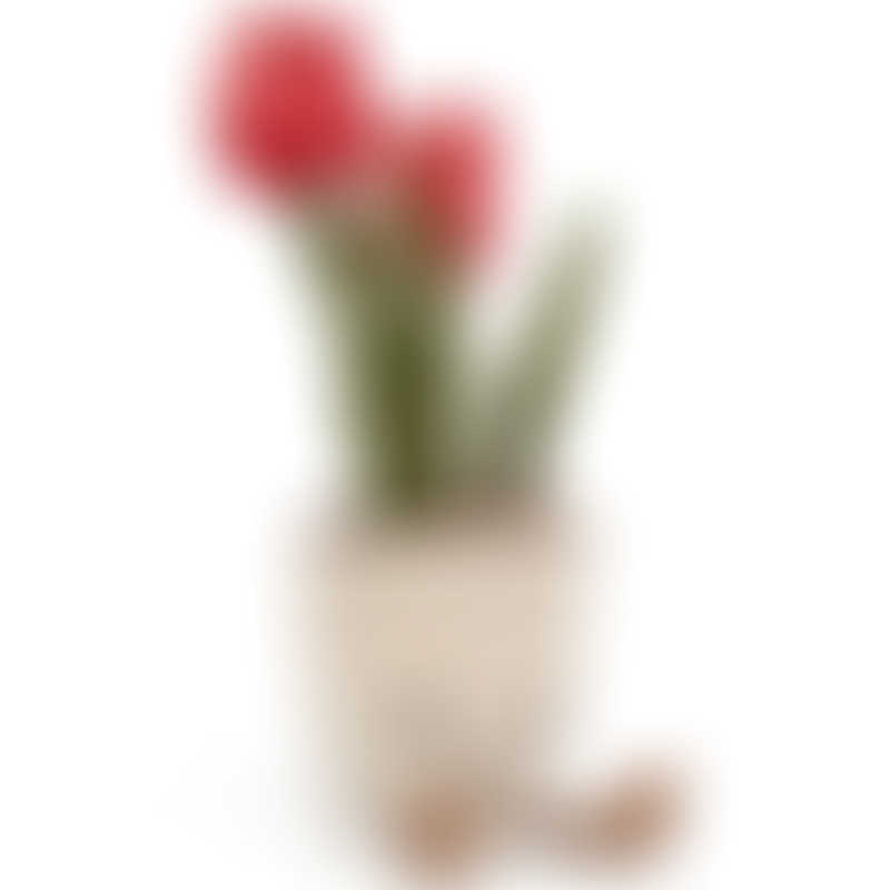 Jellycat Amuseable Tulip 23cm