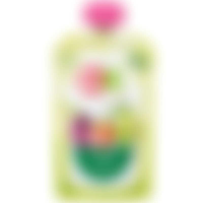 Annabel Karmel Organic Prune, Apple & Pear Puree 100g (6 mos+)