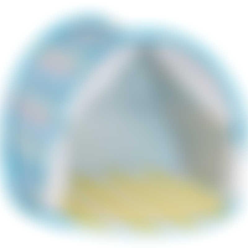 Babymoov Anti-UV Baby Tent - Parasols