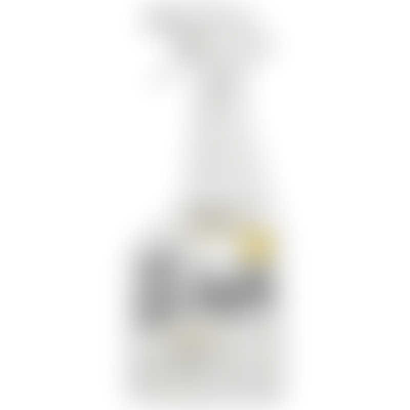 Ecostore Antibacterial Multi-Purpose Cleaner - Citrus 500ml