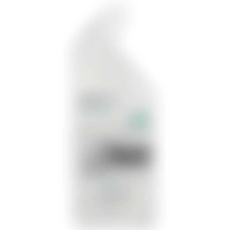 Ecostore Antibacterial Toilet Cleaner 500ml