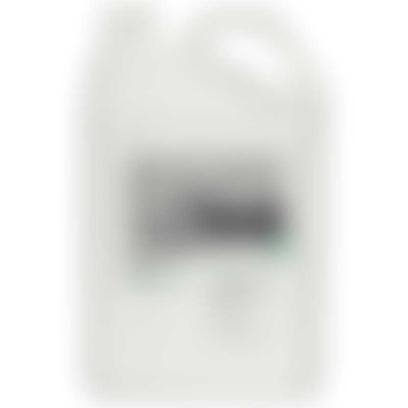 Ecostore Antibacterial Toilet Cleaner 5L