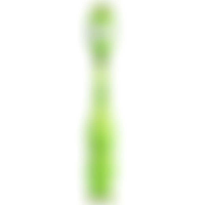 Aquafresh Little Teeth Toothbrush 3-5 years - Curt the Croc