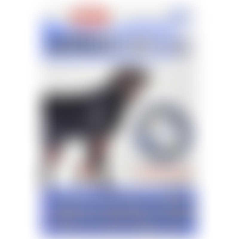 M&C Arthriti-UM Plus for Dogs & Cats 60 Tablets