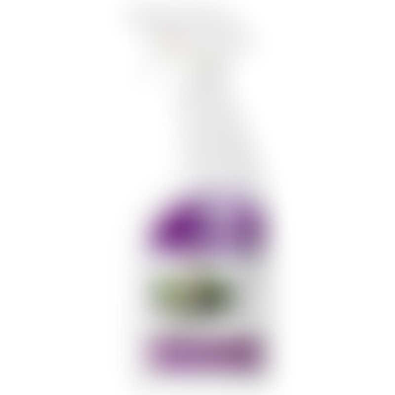 PoochPad Attractant Spray 16oz