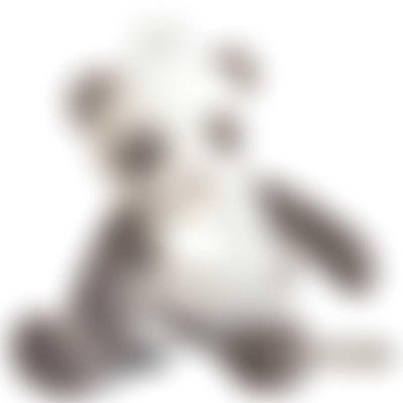 Doudou et Campagnie Attrape-Rêves Panda Doll 20cm