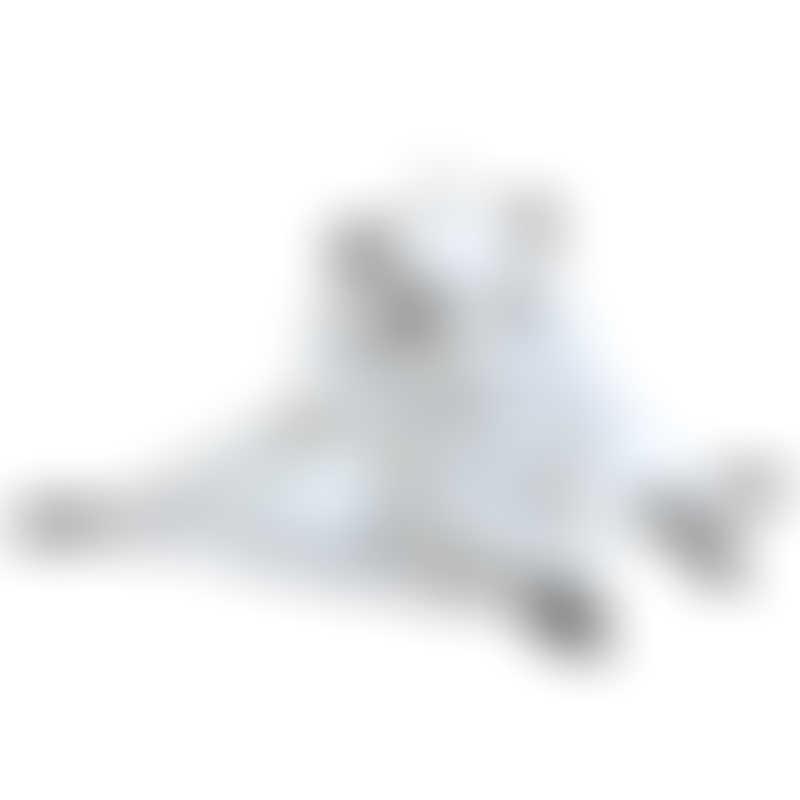 Doudou et Campagnie Attrape-Rêves Panda Doudou 20cm