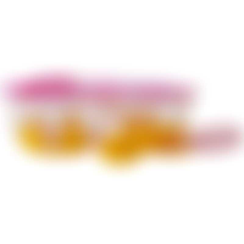 b.box Snack Pack - Pinkalily