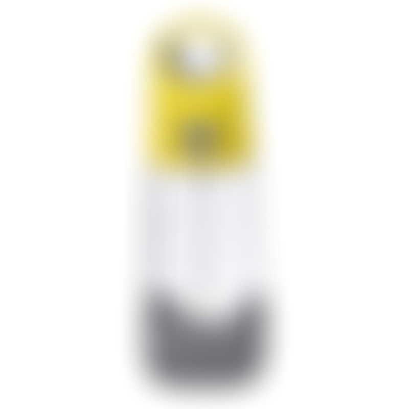 b.box Tritan Drink Bottle - Lemon Sherbet 450ml