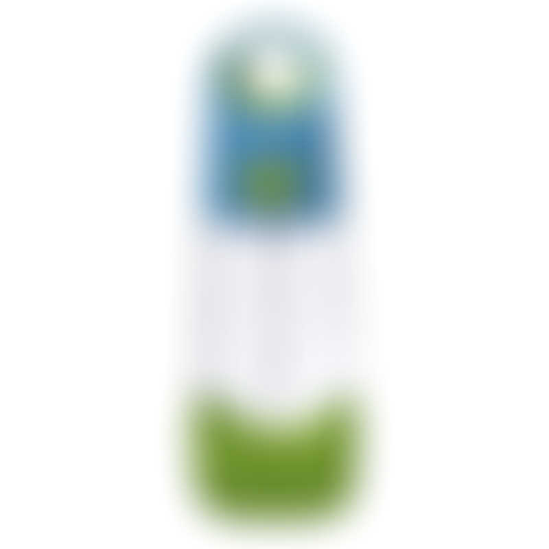 b.box Tritan Drink Bottle - Ocean Breeze 450ml