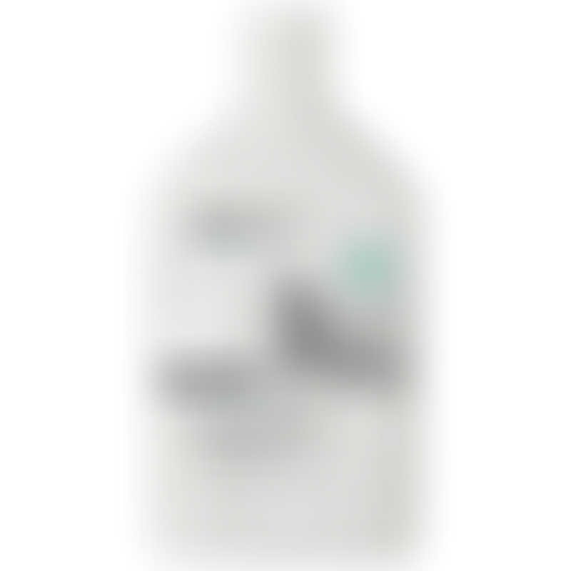 Ecostore Baby Body Wash 500ml