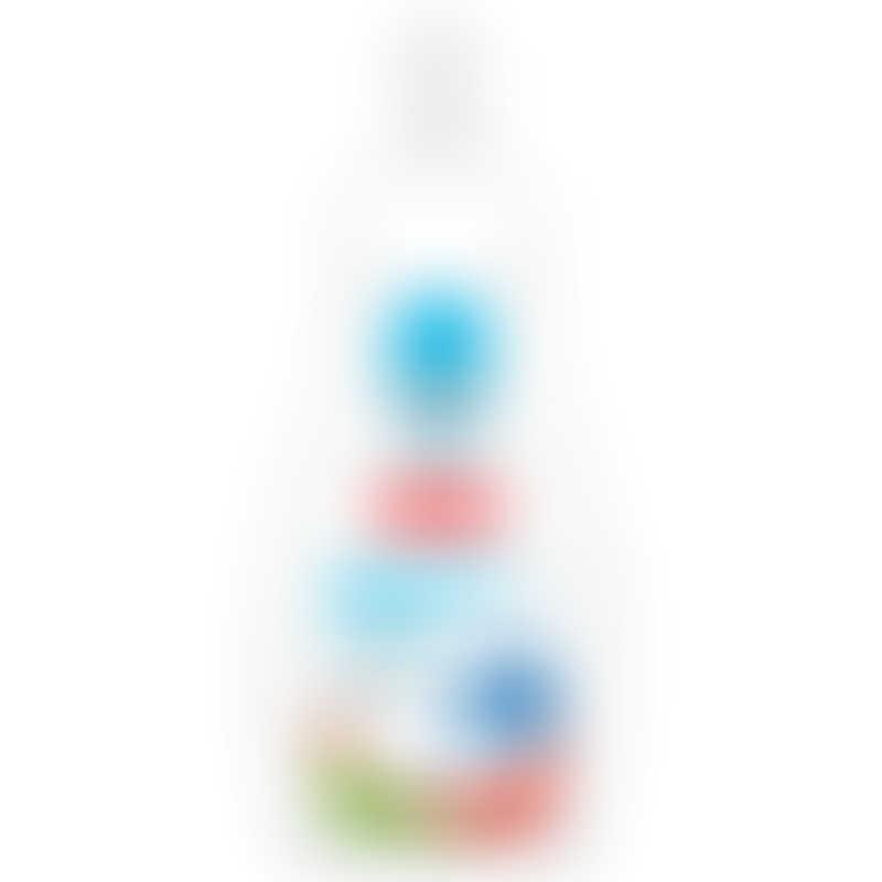 NUK Baby Bottle Cleanser 500ml