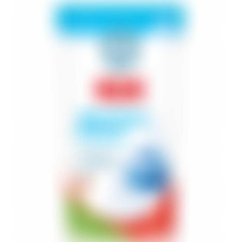 NUK Baby Bottle Cleanser 750ml Refill