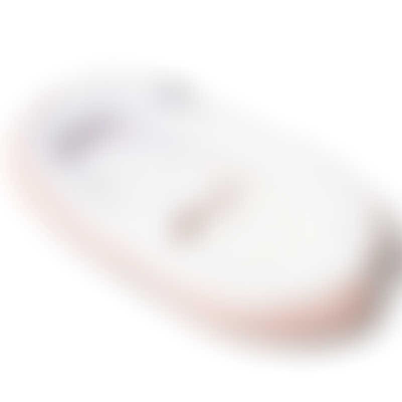 Doomoo Baby Cocoon - Lollypop Pink
